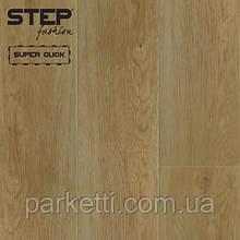 Step Fashion Ясень 4T (A-VINHO-4T-XXX), замковой виниловый пол