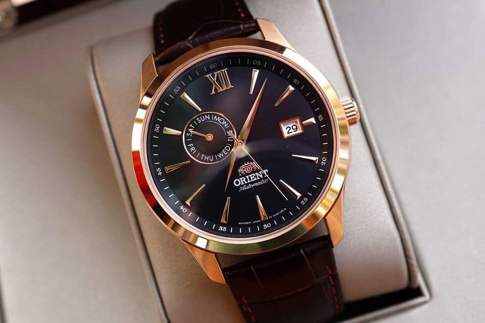 В екатеринбурге часы ориент продать стоимость доработка часа 1с