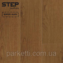 Step Fashion Дуб 5T (A-VINHO-5T-XXX), замковой виниловый пол