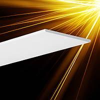Рассеиватель для LED профиля SEKOMA, SEKODU молочный 2м