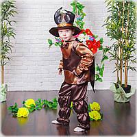 Карнавальный костюм Жук, фото 1