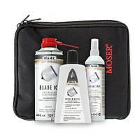Набор Moser Blade Care Set