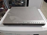 Dvd проигрыватель Pioneer XV-DV424