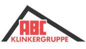 Черепица керамическая ABC Klinker