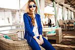 Модные тенденции: актуальные цвета на лето 2015 года!!!