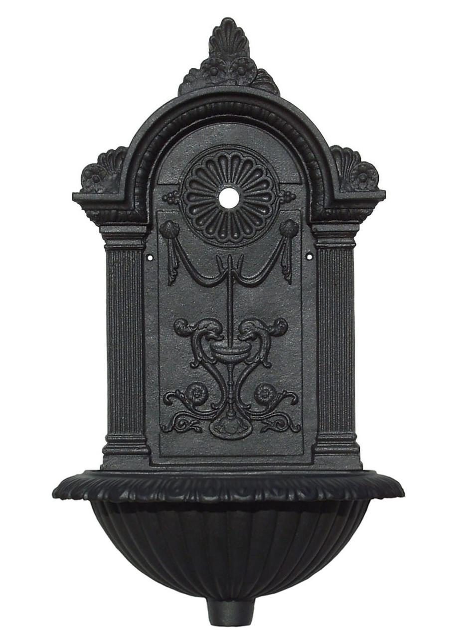 Декоративный настенный умывальник IMPERO Италия