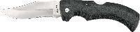 Нож универсальный, лезвие 100 мм, складной 98Z101 Topex