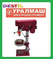 Сверлильный Станок УралМаш СС 1800/20