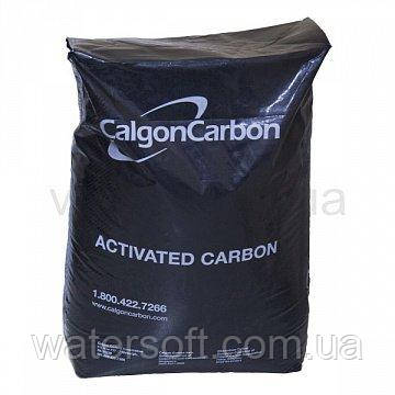 FILTRASORB 300 активированный битуминозный уголь для очистки воды от хлора и органики и т.д.