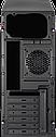 """Корпус Aerocool PGS V2X Black (+БП 550W) """"Over-Stock"""" , фото 3"""