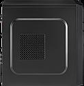 """Корпус Aerocool PGS V2X Black (+БП 550W) """"Over-Stock"""" , фото 5"""