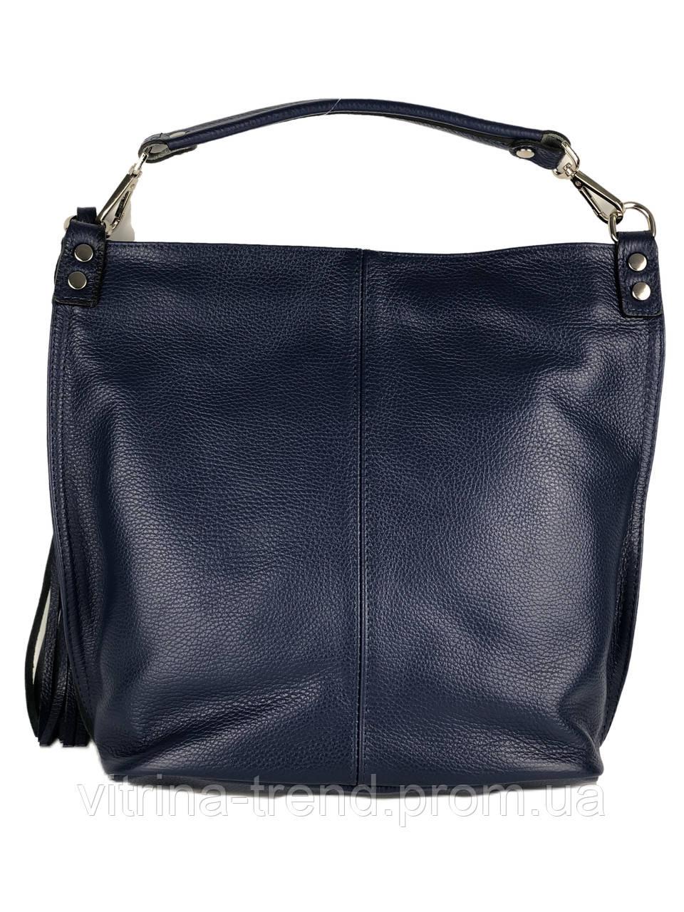 488ca90cee84 Женская сумка недорого натуральная кожа Италия, цена 1 377,50 грн ...