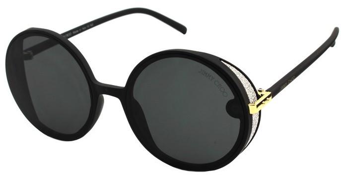 Солнцезащитные очки 8852 черные