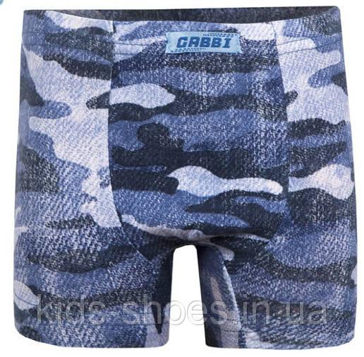 ef9b3e4422ec Детские трусы-шорты для мальчика Камуфляж - Интернет-магазин «Kids-Shoes»