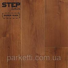 Step Fashion Дуб 8T (A-VINHO-8T-XXX), замковой виниловый пол