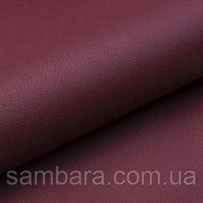 Мебельная ткань экокожа Софт (Soft) 21