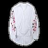 Женская рубашка Китай 44-46 (в расцветках), фото 7