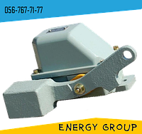 Выключатель КУ-703, фото 1
