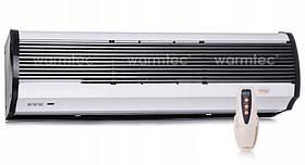 Воздушная завеса WARMTEC WRM06+