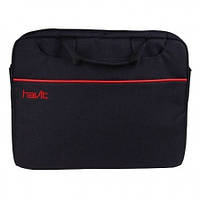 Сумка для ноутбука HAVIT HV-H007 black