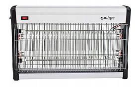 Лампа-мухобойка MALTEC 150 m2 EGO-02-30W