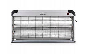 Лампа-мухобойка MDURAMAXX EX6000 40W 200 m2