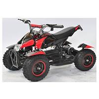Детский Квадроцикл HB-6 EATV 500-2-3