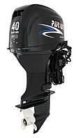 Лодочный мотор Parsun F40FWS-T EFI