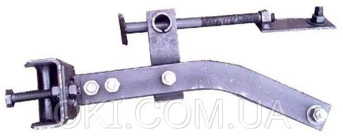 Сцепка Кентавр МБ2060-2090
