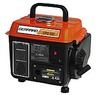 Бензиновый генератор Gerrard GPG950