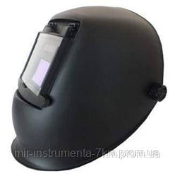 Сварочная маска хамелеон Forte MC3000