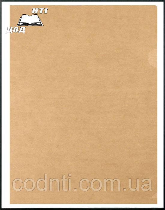 Крафт бумага  А4 80 г/м2 в листах.Плотность 80 г/м2