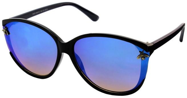 Солнцезащитные очки Giulia Rossi 19005 C3