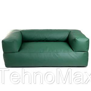 Бескаркасный диван Buddy XXL