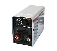 Cварочный инвертор Протон ИСА-305 КС