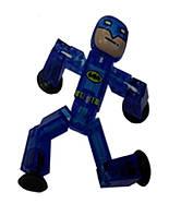Игровая фигурка Stikbot для анимационного творчества