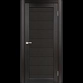Двери KORFAD PR-05 Полотно, эко-шпон, фото 3