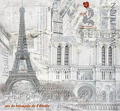 Коллекция Цементик / Cementic Париж/Paris, фото 3