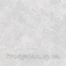 Коллекция Цементик / Cementic Париж/Paris, фото 2