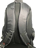 Рюкзак для ноутбука Havit HV-B916 black, фото 3