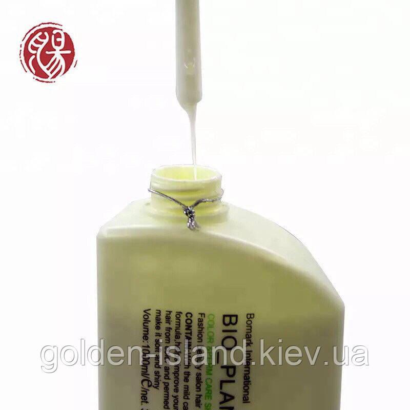 AKTIVE CHARCOAL CARE SHAMPOO шампунь для щоденного догляду 1000мл.