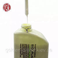 AKTIVE CHARCOAL CARE SHAMPOO шампунь для ежедневного ухода 1000мл.