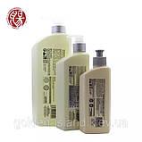 AKTIVE CHARCOAL CARE SHAMPOO шампунь для щоденного догляду 1000мл., фото 2