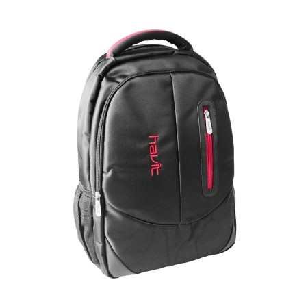 Рюкзак для ноутбука Havit HV-B916 black