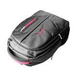Рюкзак для ноутбука Havit HV-B916 black, фото 2