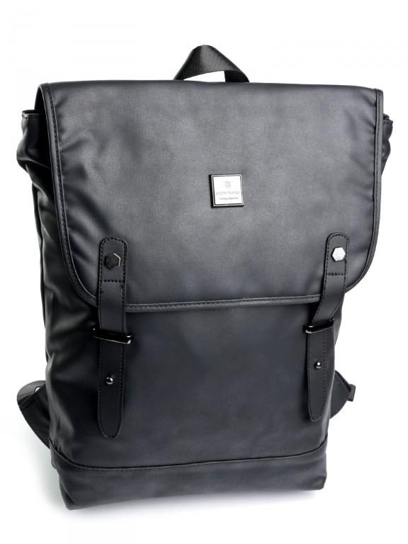 Рюкзак мужской!