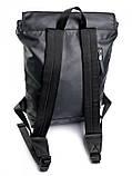 Рюкзак мужской!, фото 2