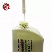 Шампунь реконструирующий догляд Color & Perm Care Shampoo Bio Plant, 300 мл