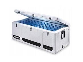 Автохолодильник CoolIce WCI 110 л