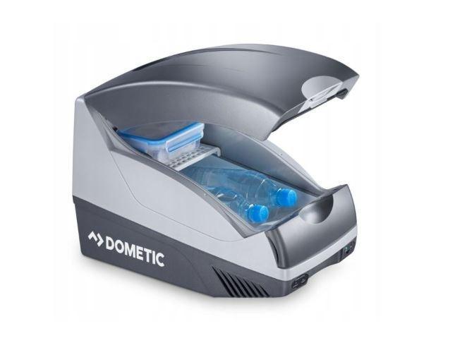 Автохолодильник Dometic Waeco TB15
